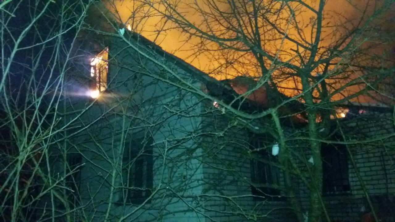 В Новогрудском районе погиб спасатель